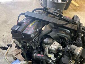 Двигатель на Bmw 118I E87 N46