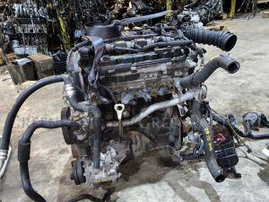 Двигатель на Mitsubishi Dion CR6W 4G94