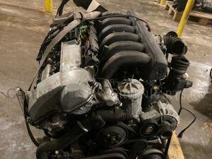 Двигатель на Bmw 320i E36 206S2
