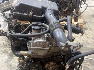 Двигатель на Daihatsu YRV M211G K3-VE