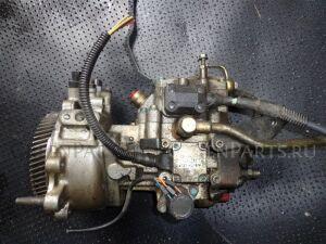 Тнвд на Mitsubishi Canter 4D33