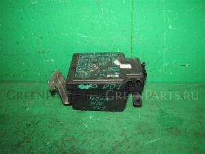 Блок предохранителей на Honda CR-V RD1, RD2 B20B 38250-S10-013