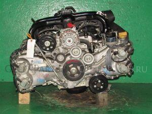 Двигатель на Subaru Impreza GP2, GP3, GJ2, GJ3 FB16 1542843