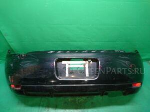Бампер на Mitsubishi Eclipse DK4A, DK2A 6410A771