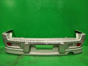 Бампер на Mitsubishi RVR N61W, N64W, N71W, N73W, N74W P8372