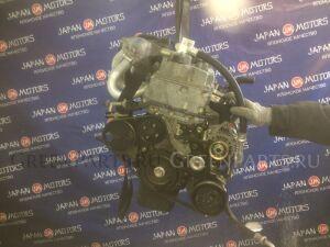 Двигатель на Nissan Sunny FNB15 QG15DE 480996A