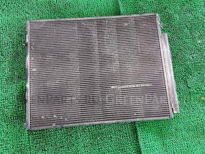 Радиатор кондиционера на Toyota Land Cruiser UZJ100 2UZ 8884060050 8846060270
