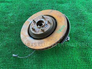 Ступица на Toyota Highlander GSU40, GSU45, ASU40 2GRFE, 1ARFE 43211-48010