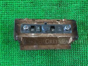 Кнопка на Infiniti QX56 Z62 VK56VD 68246-1La0a