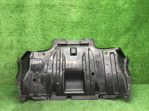 Защита двигателя на Honda Insight ZE2 LDA 74111TM8A00