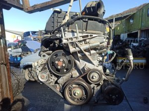 Двигатель на Suzuki Swift ZC72S K12B 1586039