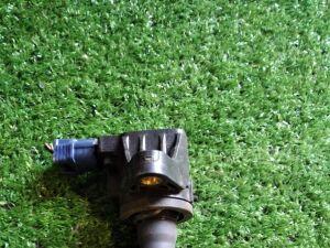 Катушка зажигания на Honda Fit GE8 CM11-116