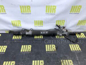 Рулевая рейка на Honda CR-V RD5 K20A