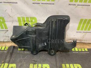 Защита двигателя на Nissan Cube AZ10 CGA3DE 64838-41B00