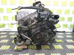 Двигатель на Bmw 3-SERIES, 5-SERIES, X3, Z4 E90, E91, E92, E93, E60, E61, E83, E85 N52B25 00906215