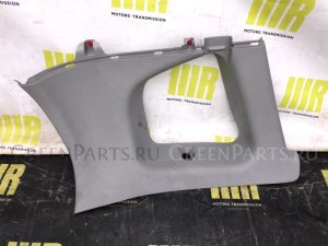 Обшивка багажника на Honda CR-V RD5 K20A 84130saa003