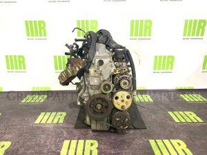 Двигатель на Honda Fit GD1 L13A 1530873