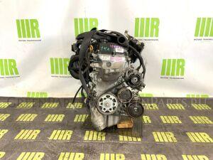 Двигатель на Toyota Passo KGC10 1KR-FE 0708778