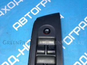 Блок упр. стеклоподьемниками на Honda Fit GD1, GD2, GD3, GD4 L13A/L15A M21696