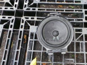 Динамик на Lincoln Navigator U228, U222 5.4LV8SOHC24VTRITON 15054679