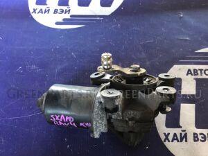 Мотор дворников на Toyota Rav4 SXA10 3SFE