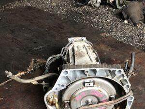 Кпп автоматическая на Nissan Serena KBC23 SR20DE RE4R01ARC43