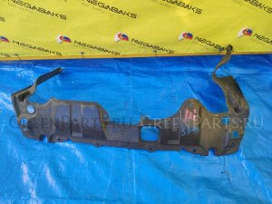 Защита двигателя на Honda STEPWAGON RK1 R20A