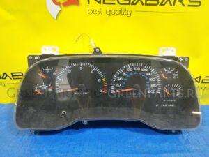 Спидометр на Dodge Durango MX257410-5071