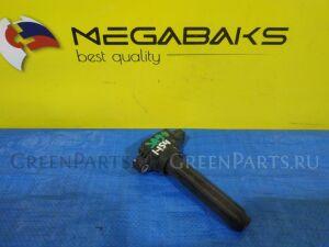 Катушка зажигания на Mitsubishi Mirage A05A 3A90 FK0443