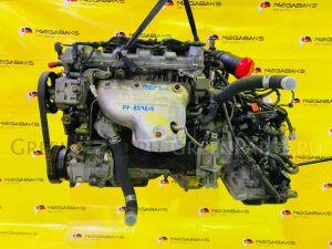 Кпп автоматическая на Mazda Premacy CP8W FP 1 ПОДДОН, 2WD., FND519090E