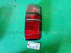 Стоп-сигнал на Toyota Hiace KZH106 26-46