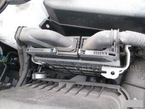 Блок управления efi на Toyota Corolla Axio NZE141 1NZFE AAPGarage, 89661-12D70
