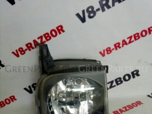 Фара на Nissan Cube BZ11 1712
