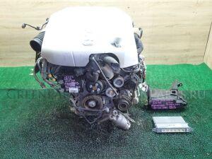Двигатель на Lexus GS350 GRS191, GRS196 2GRFSE 8660793