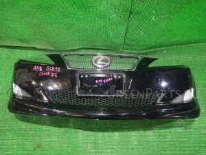 Бампер на Lexus IS250 GSE25 4GRFSE 52119-53160