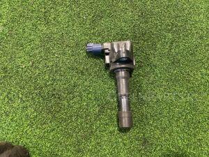 Катушка зажигания на Honda Fit GD1 L13A 110, 30520-PWC-003