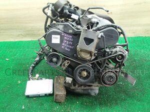 Двигатель на Toyota Windom MCV30 1MZ-FE 1213065, 19000-20380