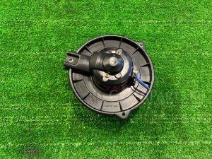 Мотор печки на Toyota Allion ZZT240 1ZZ-FE 87103-12050