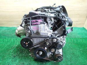Двигатель на Mitsubishi Galant Fortis CX6A 4J10 JD7212