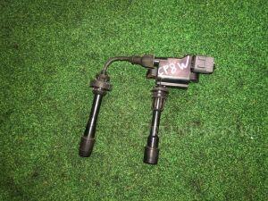 Катушка зажигания на Mazda Premacy CP8W FP8518100C