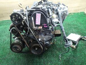 Двигатель на Honda Odyssey RA6, RA7 F23A 2524003