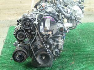 Двигатель на Honda Odyssey RA6, RA7 F23A 2238684