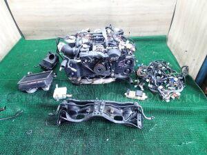 Двигатель на Subaru Impreza GC1, GC2, GC4, GC6, GC8, GF1, GF2, GF3, GF4, GF5, EJ151, EJ16E, EJ18E, EJ201, EJ20E, EL154, EJ181 889540
