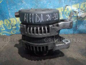 Генератор на Ford Focus 2 CB4DA3 HHDA