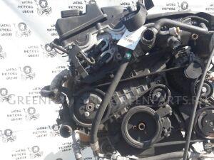 Двигатель на Bmw 3 SERIES E90 N46-WBAVA7604NK17859