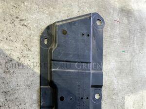 Защита двигателя на Toyota Prius ZVW30 2ZR-FXE 51442-12270