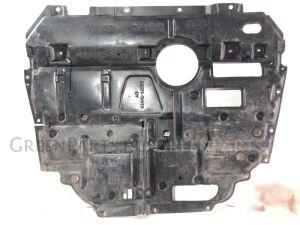 Защита двигателя на Toyota Prius ZVW30 2ZRFXE 51441-12252