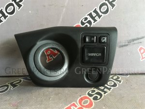 Блок управления зеркалами на Toyota Vista SV30, CV30, SV32, SV33, SV35 4SFE, 2CT, 3SFE, 3SGE 55407-32030