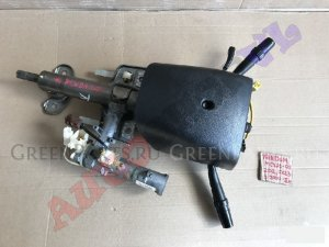 Рулевая колонка на Toyota Windom MCV21 2MZFE 45870-33200