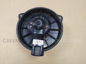 Мотор печки на Toyota Corolla AE110 1940000451